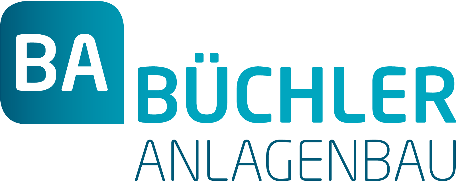 Büchler Anlagenbau AG